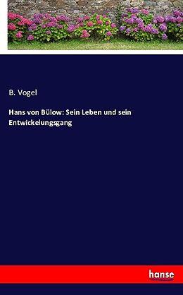 Cover: https://exlibris.azureedge.net/covers/9783/7436/1923/4/9783743619234xl.jpg