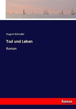Cover: https://exlibris.azureedge.net/covers/9783/7436/1984/5/9783743619845xl.jpg
