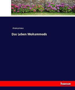 Cover: https://exlibris.azureedge.net/covers/9783/7436/2015/5/9783743620155xl.jpg