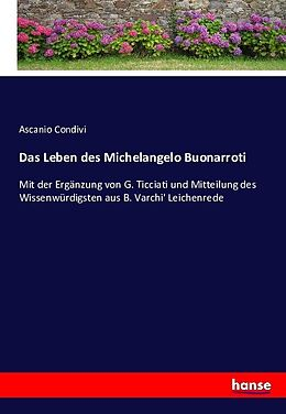 Cover: https://exlibris.azureedge.net/covers/9783/7436/2046/9/9783743620469xl.jpg