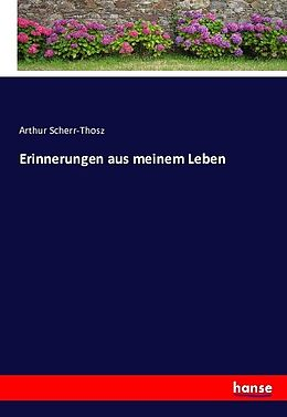 Cover: https://exlibris.azureedge.net/covers/9783/7436/2059/9/9783743620599xl.jpg