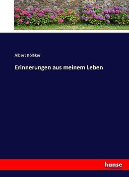 Cover: https://exlibris.azureedge.net/covers/9783/7436/2060/5/9783743620605xl.jpg