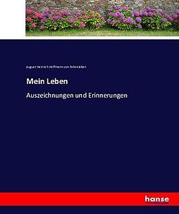 Cover: https://exlibris.azureedge.net/covers/9783/7436/2067/4/9783743620674xl.jpg