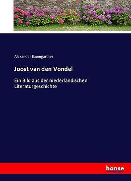 Cover: https://exlibris.azureedge.net/covers/9783/7436/2107/7/9783743621077xl.jpg