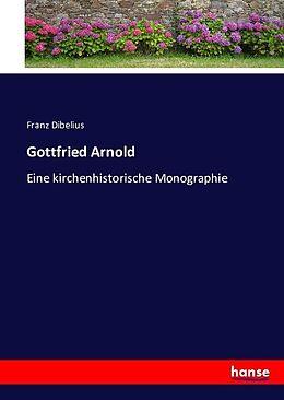 Cover: https://exlibris.azureedge.net/covers/9783/7436/2115/2/9783743621152xl.jpg