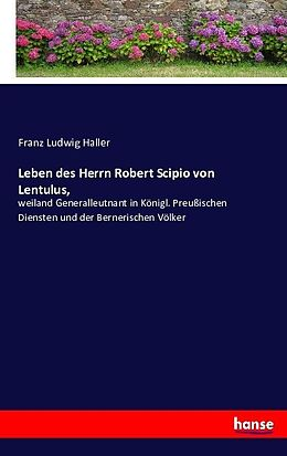 Cover: https://exlibris.azureedge.net/covers/9783/7436/2127/5/9783743621275xl.jpg