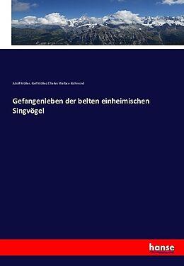 Cover: https://exlibris.azureedge.net/covers/9783/7436/2147/3/9783743621473xl.jpg