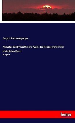 Cover: https://exlibris.azureedge.net/covers/9783/7436/2188/6/9783743621886xl.jpg