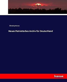 Cover: https://exlibris.azureedge.net/covers/9783/7436/2200/5/9783743622005xl.jpg