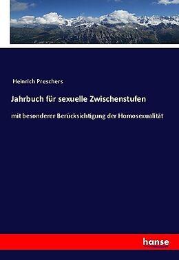 Cover: https://exlibris.azureedge.net/covers/9783/7436/2203/6/9783743622036xl.jpg