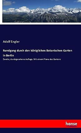 Cover: https://exlibris.azureedge.net/covers/9783/7436/2208/1/9783743622081xl.jpg