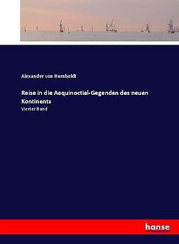 Cover: https://exlibris.azureedge.net/covers/9783/7436/2224/1/9783743622241xl.jpg