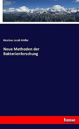 Cover: https://exlibris.azureedge.net/covers/9783/7436/2229/6/9783743622296xl.jpg