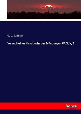 Cover: https://exlibris.azureedge.net/covers/9783/7436/2242/5/9783743622425xl.jpg