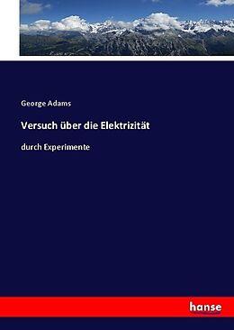 Cover: https://exlibris.azureedge.net/covers/9783/7436/2271/5/9783743622715xl.jpg