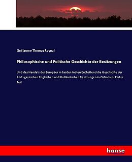 Cover: https://exlibris.azureedge.net/covers/9783/7436/2302/6/9783743623026xl.jpg