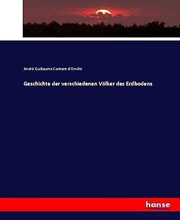 Cover: https://exlibris.azureedge.net/covers/9783/7436/2305/7/9783743623057xl.jpg