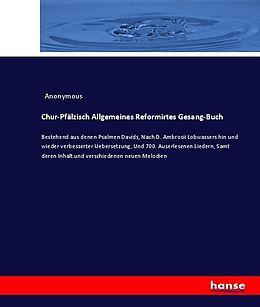 Cover: https://exlibris.azureedge.net/covers/9783/7436/2316/3/9783743623163xl.jpg