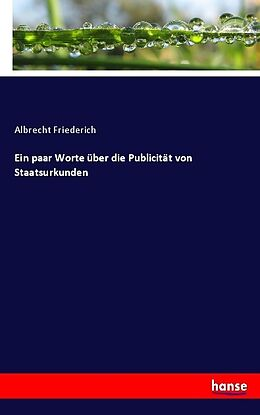 Cover: https://exlibris.azureedge.net/covers/9783/7436/2324/8/9783743623248xl.jpg