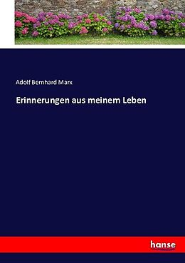 Cover: https://exlibris.azureedge.net/covers/9783/7436/2388/0/9783743623880xl.jpg