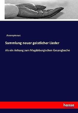 Cover: https://exlibris.azureedge.net/covers/9783/7436/2398/9/9783743623989xl.jpg