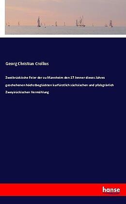 Cover: https://exlibris.azureedge.net/covers/9783/7436/2401/6/9783743624016xl.jpg