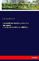 Cover: https://exlibris.azureedge.net/covers/9783/7436/2500/6/9783743625006xl.jpg