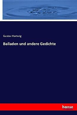 Cover: https://exlibris.azureedge.net/covers/9783/7436/2545/7/9783743625457xl.jpg