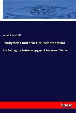 Cover: https://exlibris.azureedge.net/covers/9783/7436/2566/2/9783743625662xl.jpg
