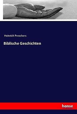 Cover: https://exlibris.azureedge.net/covers/9783/7436/2576/1/9783743625761xl.jpg