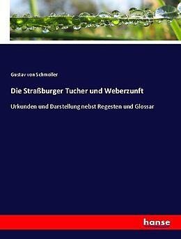 Cover: https://exlibris.azureedge.net/covers/9783/7436/2585/3/9783743625853xl.jpg
