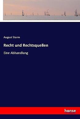 Cover: https://exlibris.azureedge.net/covers/9783/7436/2595/2/9783743625952xl.jpg