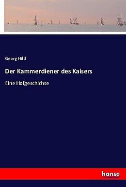 Cover: https://exlibris.azureedge.net/covers/9783/7436/2607/2/9783743626072xl.jpg