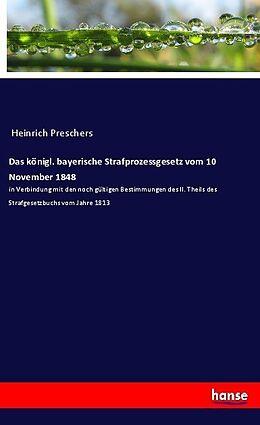 Cover: https://exlibris.azureedge.net/covers/9783/7436/2630/0/9783743626300xl.jpg