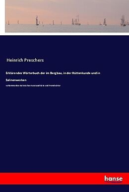 Cover: https://exlibris.azureedge.net/covers/9783/7436/2654/6/9783743626546xl.jpg