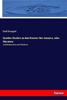 Cover: https://exlibris.azureedge.net/covers/9783/7436/2696/6/9783743626966xl.jpg