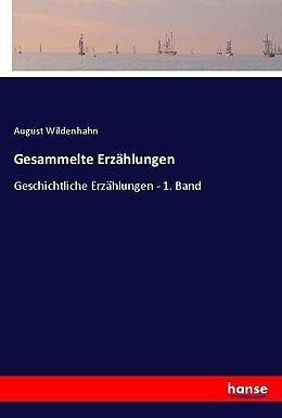Cover: https://exlibris.azureedge.net/covers/9783/7436/2726/0/9783743627260xl.jpg