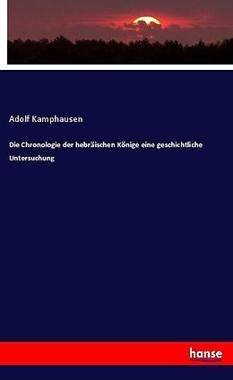 Cover: https://exlibris.azureedge.net/covers/9783/7436/2736/9/9783743627369xl.jpg