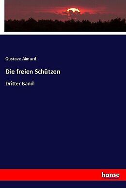 Cover: https://exlibris.azureedge.net/covers/9783/7436/2778/9/9783743627789xl.jpg