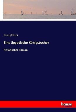 Cover: https://exlibris.azureedge.net/covers/9783/7436/2814/4/9783743628144xl.jpg