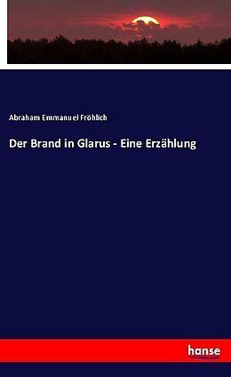 Cover: https://exlibris.azureedge.net/covers/9783/7436/2840/3/9783743628403xl.jpg