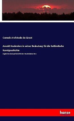 Cover: https://exlibris.azureedge.net/covers/9783/7436/2937/0/9783743629370xl.jpg