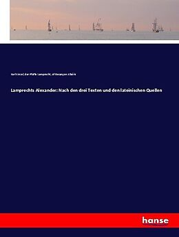 Cover: https://exlibris.azureedge.net/covers/9783/7436/2960/8/9783743629608xl.jpg