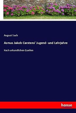 Cover: https://exlibris.azureedge.net/covers/9783/7436/2969/1/9783743629691xl.jpg