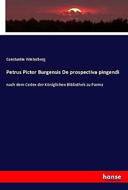 Cover: https://exlibris.azureedge.net/covers/9783/7436/3024/6/9783743630246xl.jpg