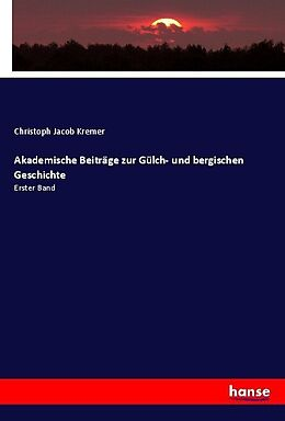 Cover: https://exlibris.azureedge.net/covers/9783/7436/3033/8/9783743630338xl.jpg