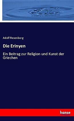 Cover: https://exlibris.azureedge.net/covers/9783/7436/3077/2/9783743630772xl.jpg
