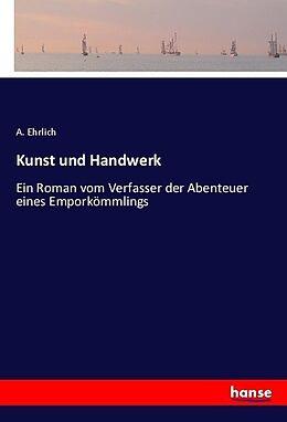 Cover: https://exlibris.azureedge.net/covers/9783/7436/3090/1/9783743630901xl.jpg