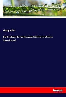 Cover: https://exlibris.azureedge.net/covers/9783/7436/3120/5/9783743631205xl.jpg