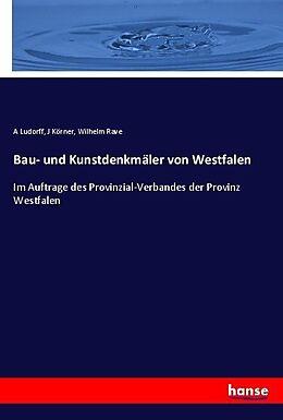Cover: https://exlibris.azureedge.net/covers/9783/7436/3144/1/9783743631441xl.jpg